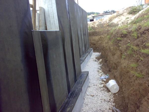 08-impermeabilizzazioni-muri-interrato.jpg