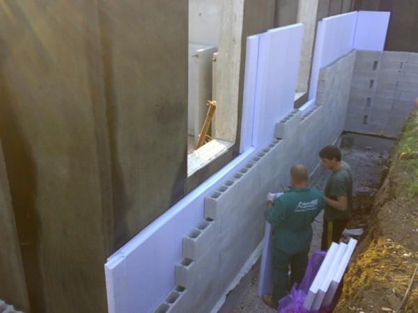 09-particolare-isolamento-e-drenaggio-muri-interrato.jpg