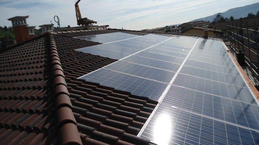 10-impianto-fotovoltaico.jpg