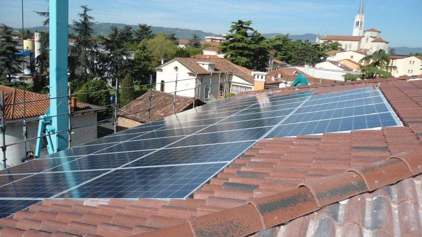 11-impianto-fotovoltaico.jpg