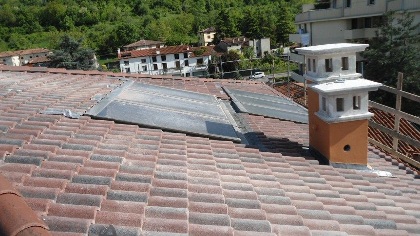 12-impianto-solare-termico.jpg