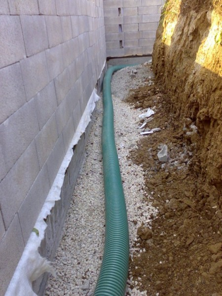 13-tubo-drenaggio-interrato.jpg