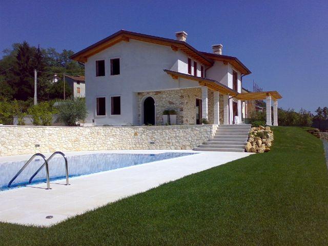 Villa - Arzignano