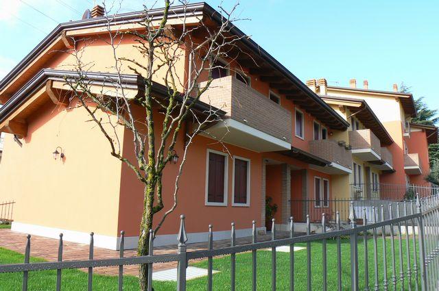 Residence Montello