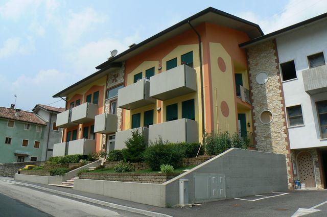 Residence  Molino