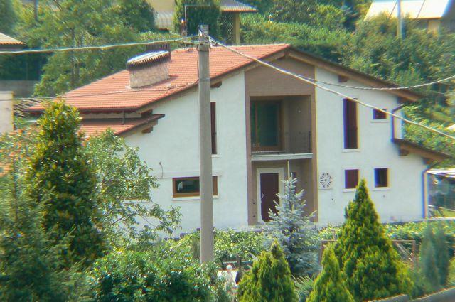 Villetta - Chiampo