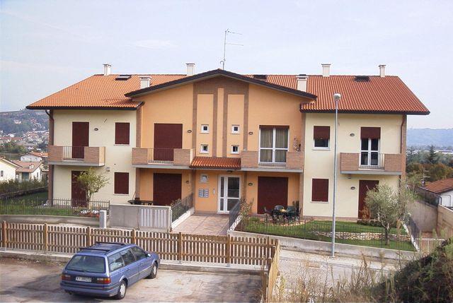 Residence Costa