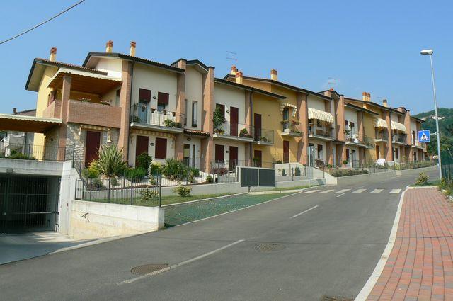 San Bartolomeo - Lotto 4