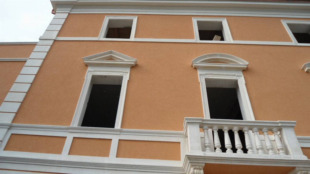 16-facciata-principale.jpg