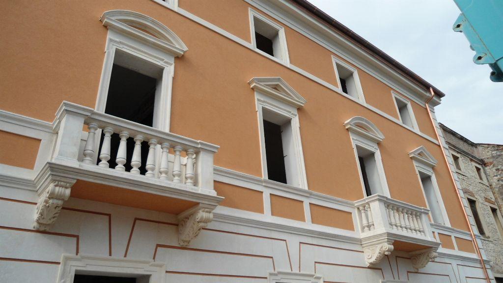17-facciata-principale.jpg