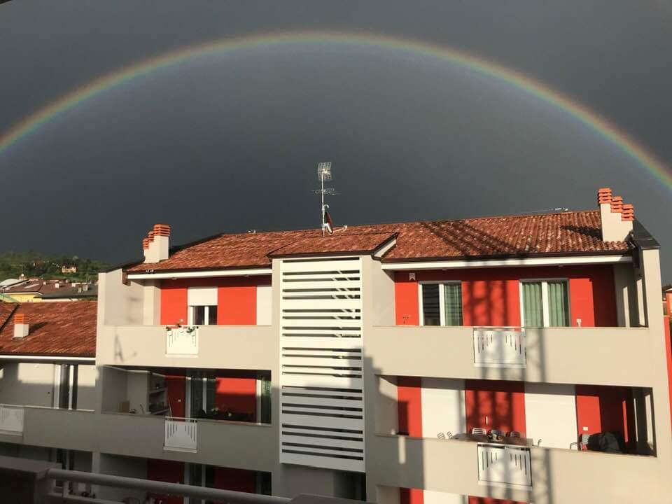 VARENNE - Appartamenti in Classe A ad Arzignano