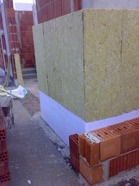 29-rivestimento-muri-esterni.jpg
