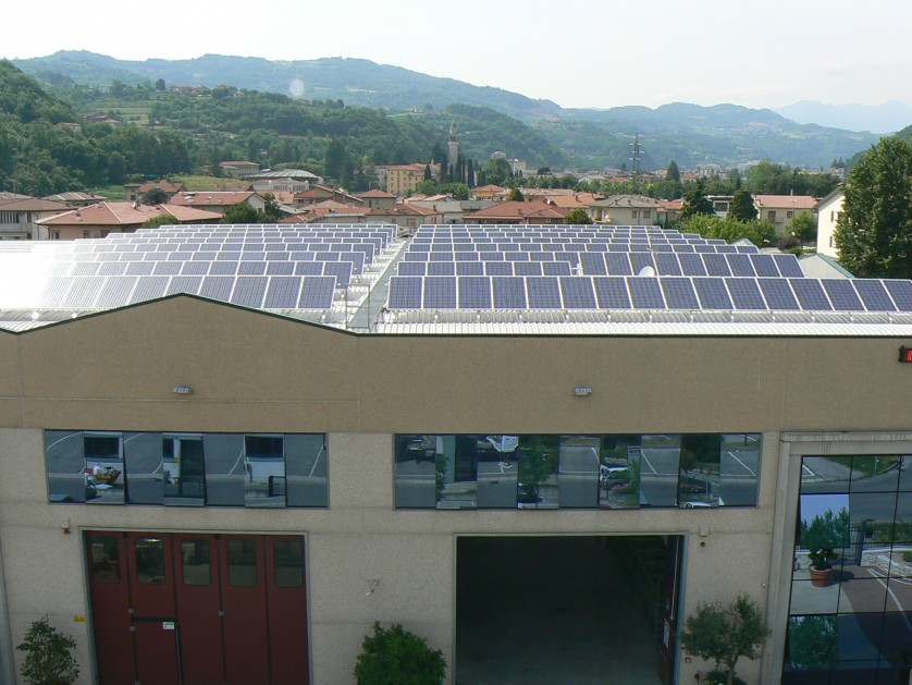impianto-fotovoltaico-sede.jpg