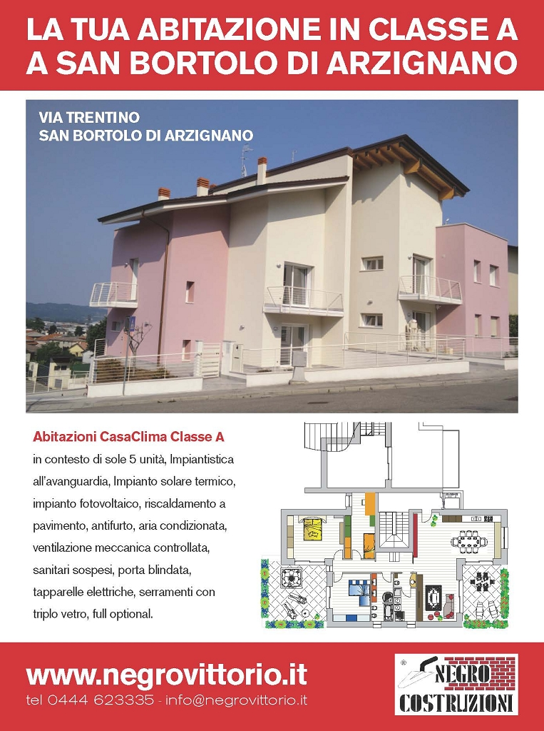pagina-iniziale.jpg