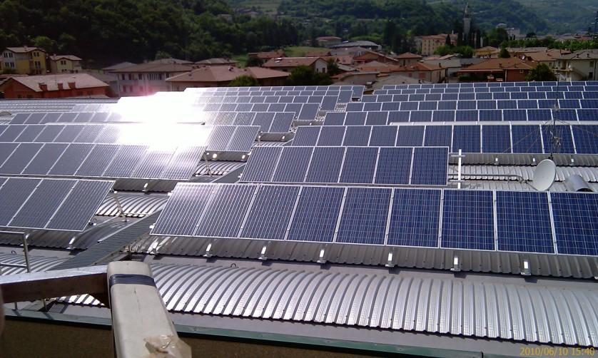pannelli-solari-in-sede.jpg