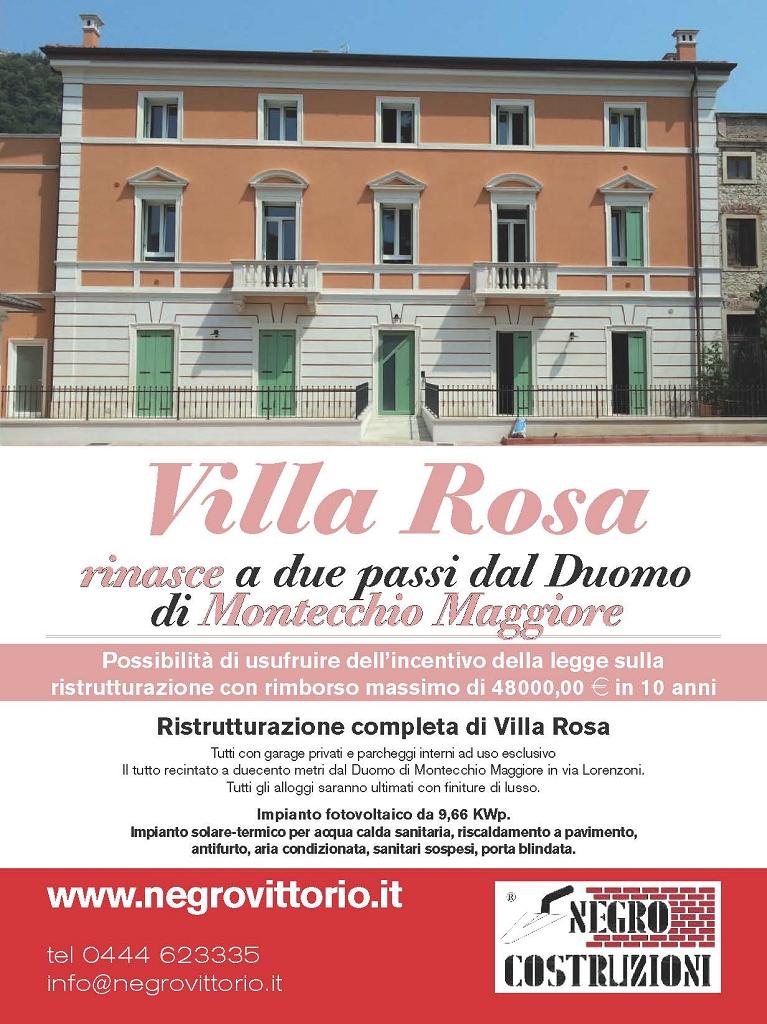 villa-rosa1.jpg