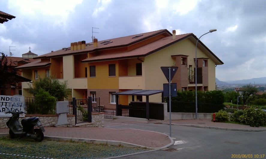 San Bartolomeo - Lotto 3